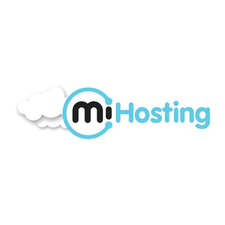 MiHosting