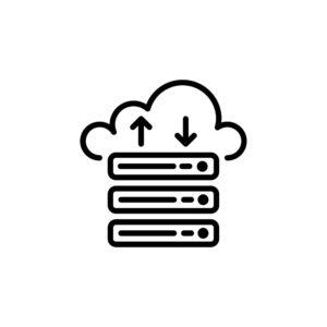 Cloud & DR Solutions