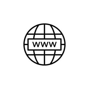 DNS & Web Hosting
